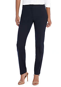 THE LIMITED Petite Signature Skinny Pant in Modern Stretch