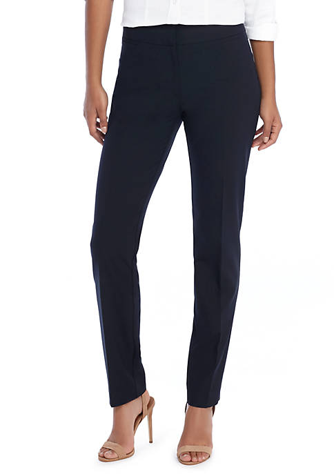 Signature Skinny Pant in Modern Stretch - Tall