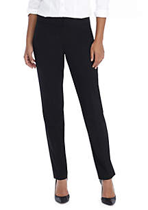THE LIMITED Signature Skinny Pant in Modern Stretch