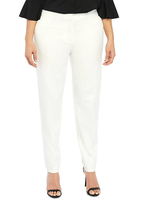 THE LIMITED Plus Size Signature Skinny Pant in