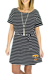 Tennessee Pretty Little Things Striped Dress