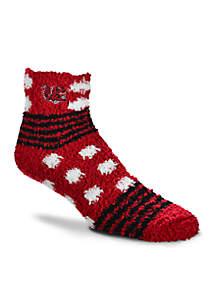 USC Gamecocks Sleep Soft Socks