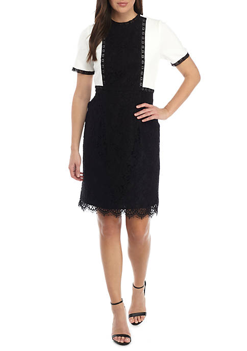 Women S Cocktail Dresses Party Dresses Belk