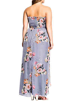 Plus Size Dresses for Women   belk