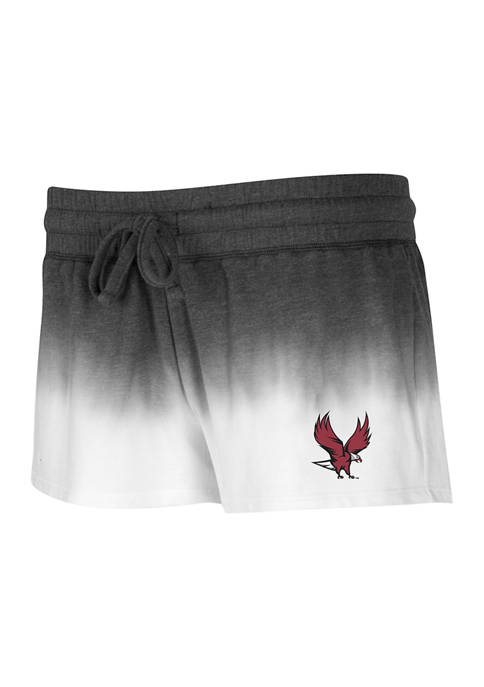 Concepts Sport NCAA NC Central Eagles Fanfare French