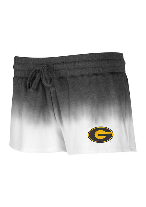Concepts Sport NCAA Grambling State Tigers Fanfare French