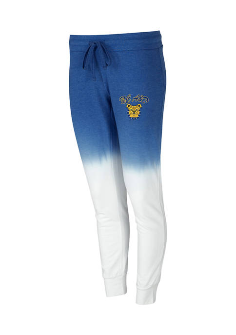 Concepts Sport NCAA NC A&T Aggies Fanfare French