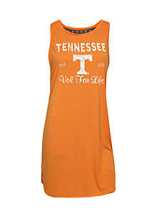 Tennessee Volunteers Tempo Sleepshirt
