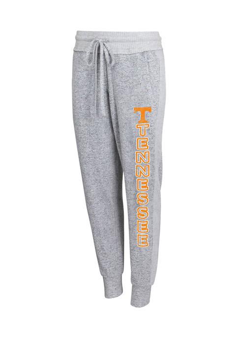 NCAA Tennessee Volunteers Venture Sweater Knit Pants