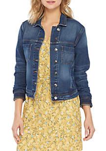 Kaari Blue™ Denim Jacket