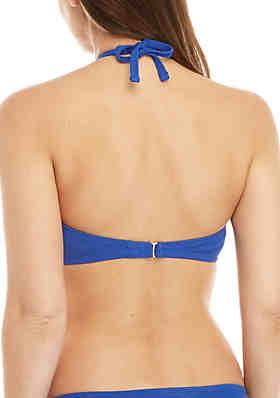 Bathing Suits & Swimsuits for Women | belk