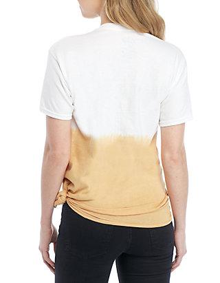 edf2066e Cold Crush Short Sleeve Sun Kissed Graphic T Shirt   belk
