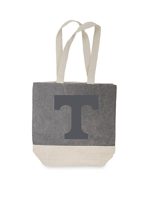 Carolina Sewn Bag and Leather Co Tennessee Volunteers