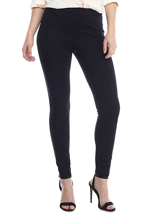 Madison Essential Leggings