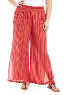 Plus Size Pants: Dress Pants & More | belk