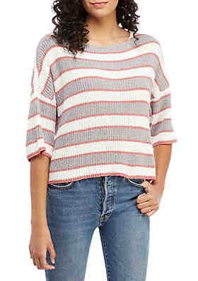 a8da43ac738c1 Wonderly Boxy Sweater ...
