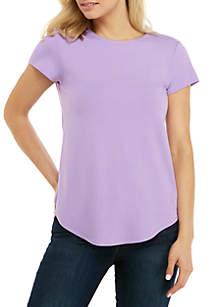 e08ed999d Women's Apparel & Ladies Clothing | belk