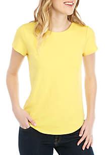 Cupio Short Sleeve T Shirt