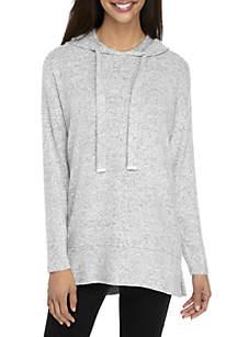 Dream Hood Pullover