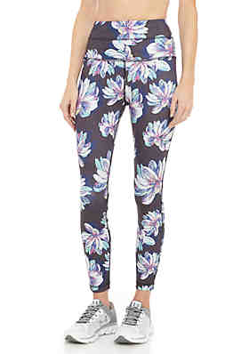 c8a2f429258473 Activewear & Workout Clothes for Women | belk