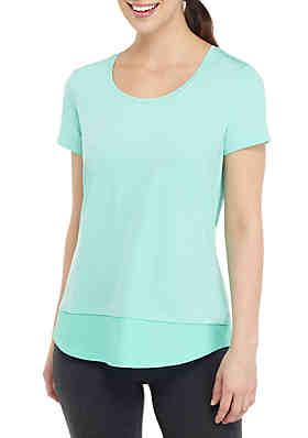 f6e155679d8a Activewear & Workout Clothes for Women | belk