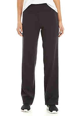 7b3b8b242e2016 be inspired Women's Workout Pants & Leggings | Activewear | belk