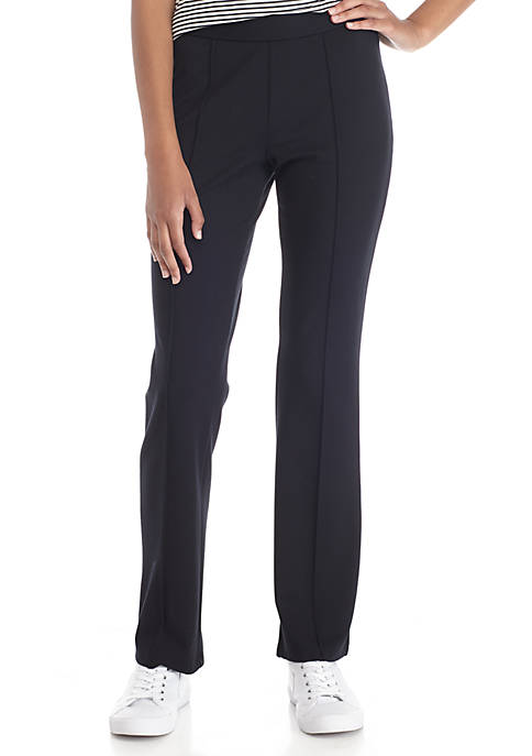 Madison Ponte Trousers