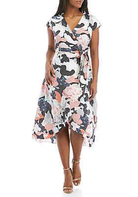 f0f985d9d195 Plus Size Dresses for Women | belk