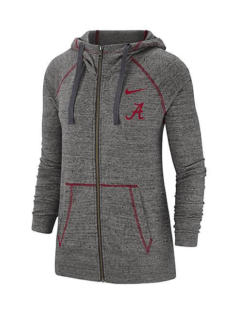 Nike® College Club NCAA Alabama Crimson Tide Fleece