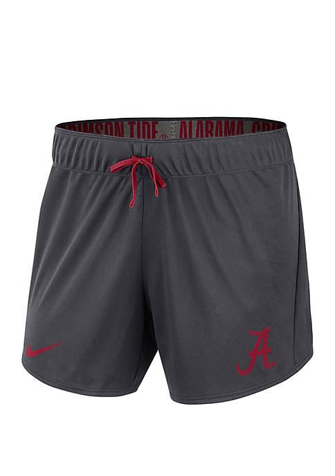 Alabama Crimson Tide Attack Shorts