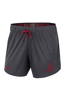 Nike® Alabama Crimson Tide Attack Shorts