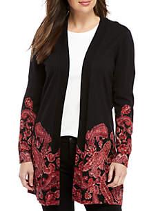 Cardigans Cardigan Sweaters Dressy Shrugs For Women Belk