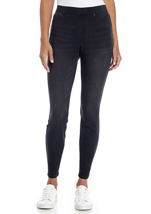 Core Pull-On Jeggings
