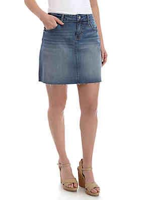a14818a36 Kaari Blue Women's Skirts | belk