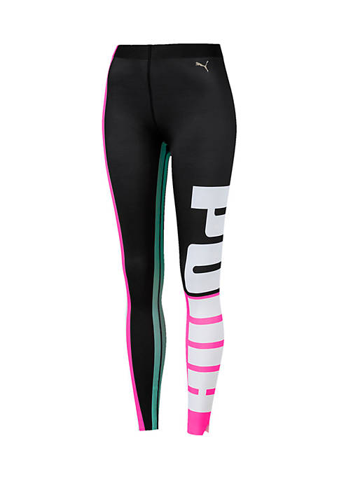 PUMA Varsity Tight Leggings