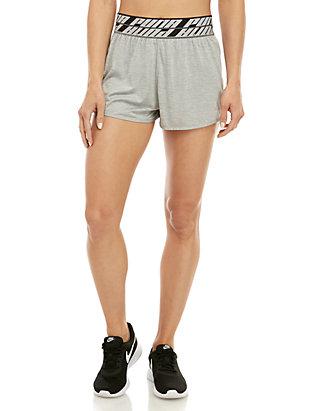 b38548955c0c PUMA Own It Shorts
