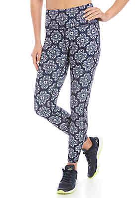 d8f87c8fcc Clearance: Crown & Ivy Women's Pants | belk