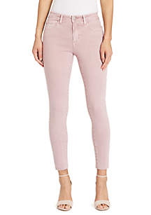 f9b75685 Jeans for Women: Ripped, High-Waisted, Skinny & More | belk