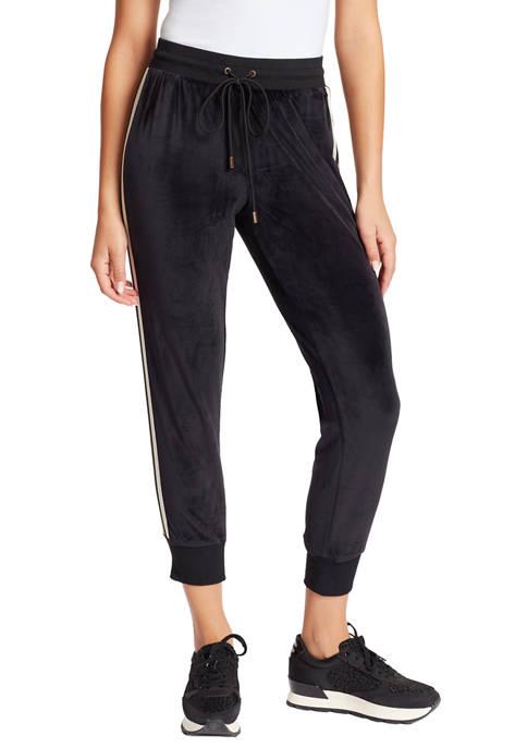 Skinny Girl Womens Love Pants