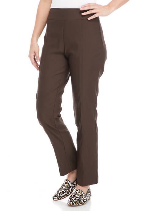 Womens Millennium Short Pants