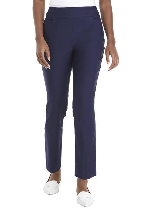 Petite Millennium Pants - Short Length