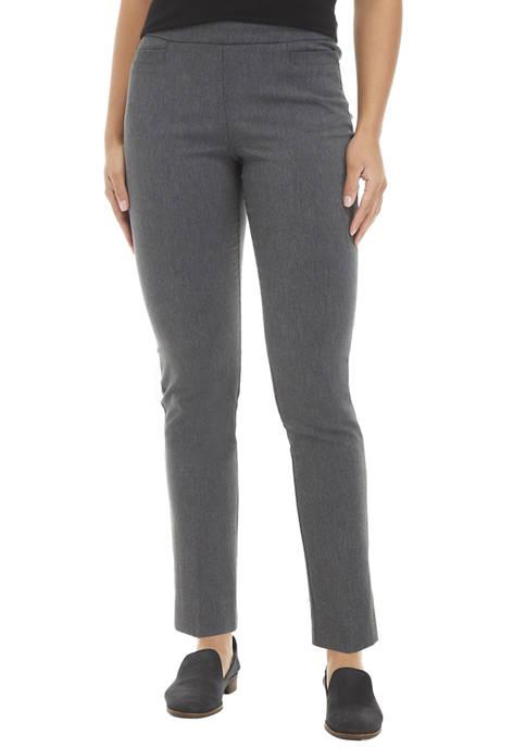Petite Millennium Pants