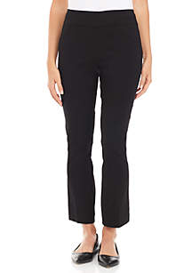 Kim Rogers® Petite Short Millennium Pants