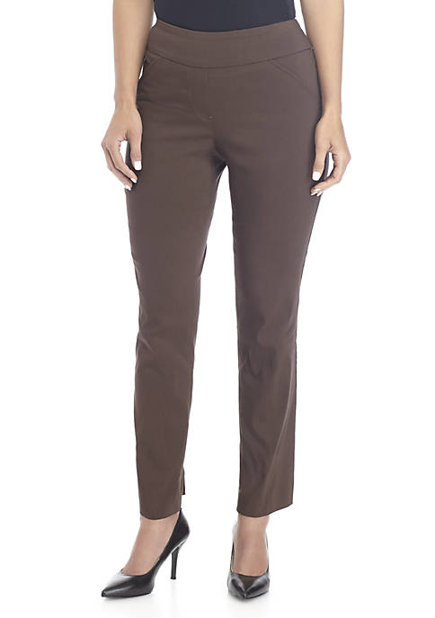 Petite Short Millennium Pants