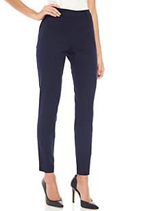 Grace Full Length Pants