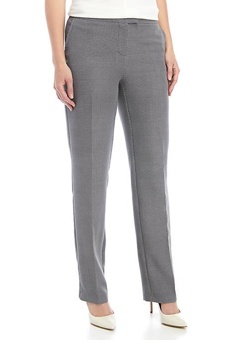 Sydney Trousers