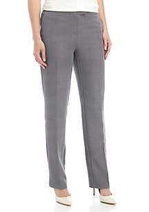 Jones New York Sydney Trousers