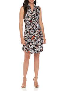 Jones New York Clothing | belk