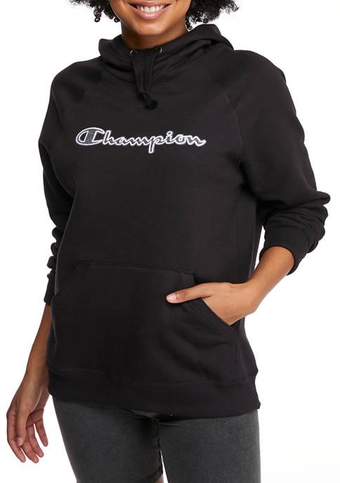 Champion® Powerblend Hoodie