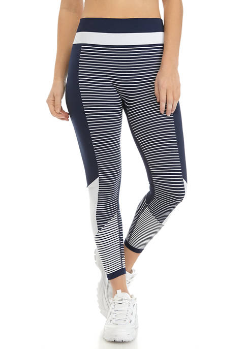 Champion® Infinity High Rise Tights